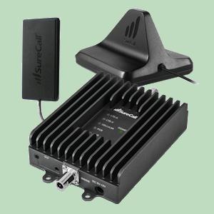 SureCall Fusion2Go Max SC-FUSION2GOMAX kit
