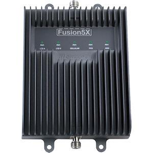 SureCall Fusion5X SC-Fusion5X2