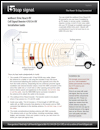 Download the weBoost Drive Reach RV kit 470154-RV installation guide (PDF)