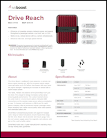 Download the weBoost Drive Reach 470154 spec sheet (PDF)