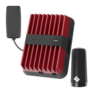 weBoost Drive Reach Fleet Cell Signal Booster 470254