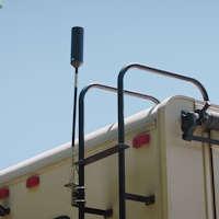 weBoost Drive X RV 471410 antenna setup example 1