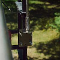 weBoost Drive X RV 471410 antenna setup example 2