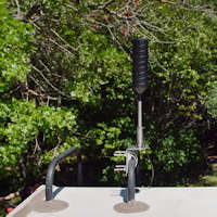 weBoost Drive X RV 471410 antenna setup example 3