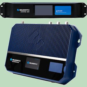 WilsonPro Enterprise 1300R (460150) and WilsonPro Enterprise 1300 (460149)