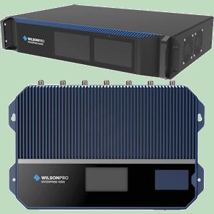 WilsonPro Enterprise 4300R (460153) and WilsonPro Enterprise 4300 (460152)
