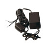 851111 DC Fused Hardwire Power Supply (5 V/3 A)