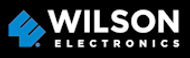 Wilson Electronics (Discontinued)