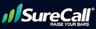 SureCall (Discontinued)