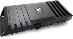 Six Reasons to Choose the Cel-Fi GO X Cellular Booster