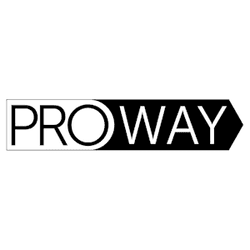 ProWay Cellular DAS Solutions Announced by Powerful Signal LLC