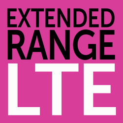 T-Mobile 600MHz Extended Range LTE Rolling Out Fast