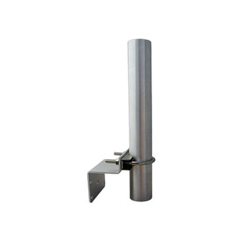 Wilson 901117 Outdoor Building Antenna Pole Mounting Assembly