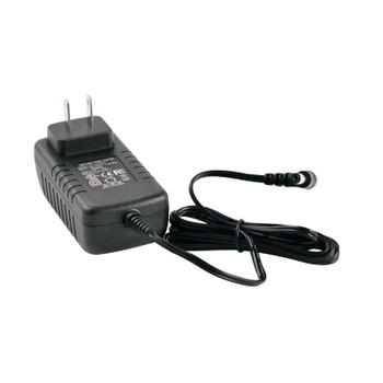 Wilson 859900 AC/DC 12V/3A Wall Outlet Power Supply for Office/Residential Boosters