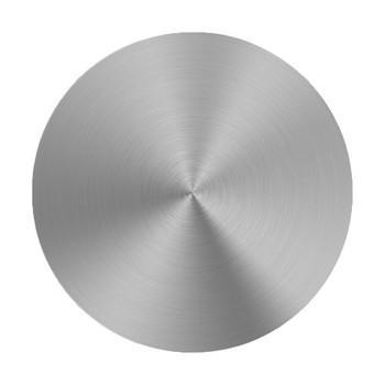 Top Signal 4-Inch Metal Ground Plane TS800201