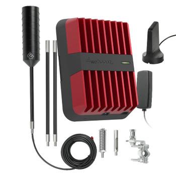 weBoost Drive Reach OTR Kit (470154-OTR)