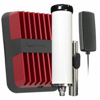 Marine weBoost Drive Reach Cell Signal Booster Kit   470154