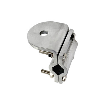 Top Signal 2½-Inch OTR Trucker Antenna Mount (TS432110)