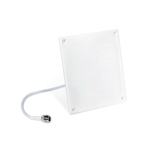 Top Signal 4g3g Indoor Ceiling Mount Omnidirectional Dome Antenna