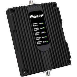 SolidRF Signal Plus