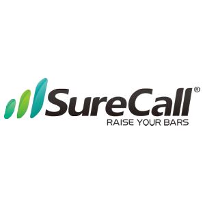 SureCall Kits