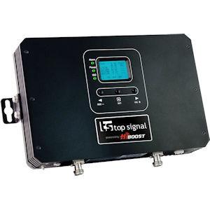Top Signal HiBoost 30K Pro