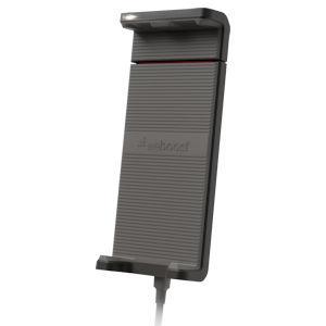 weBoost Drive Sleek Mobile