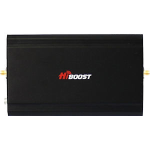 HiBoost Travel 4G