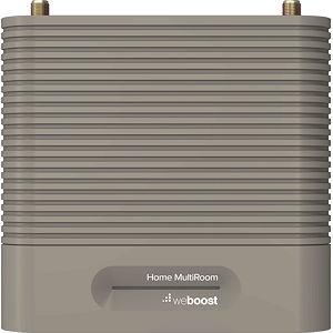weBoost Home MultiRoom