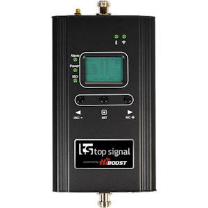 Top Signal HiBoost 4K