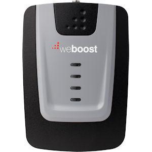 weBoost Home 4G