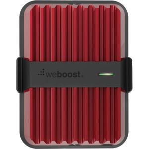 weBoost Drive Reach