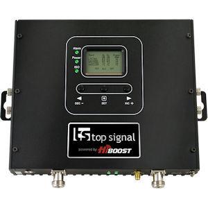 Top Signal HiBoost SLT