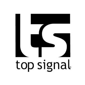 Top Signal