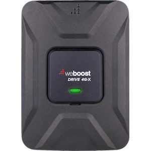 weBoost Drive 4G-X Mobile