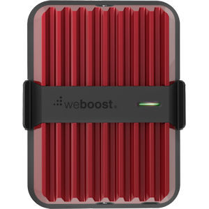 weBoost Drive Reach Mobile