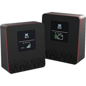 Cel-Fi DUO+ for Verizon