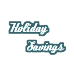 2019 HOLIDAY DEALS