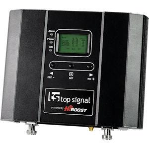 Top Signal HiBoost 15K