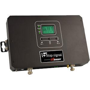 Top Signal HiBoost SLW