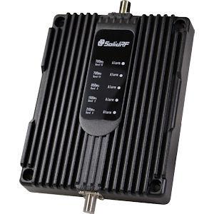 Top Signal SolidRF Signal Plus