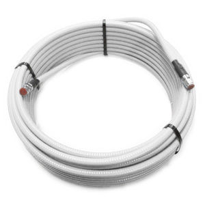 Plenum Air Cable
