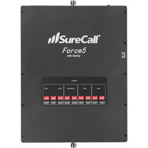 SureCall Force5