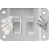 Wall mount bracket kit icon