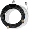 HiBoost 200 coax cable icon