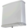 SolidRF SpeedPro outdoor unit booster and antenna icon