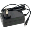 SolidRF SpeedPro power supply icon
