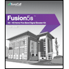 SureCall Fusion5s user guide icon