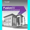 SureCall Fusion5s user guide icon