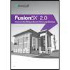 SureCall Fusion5X 2.0 user guide icon